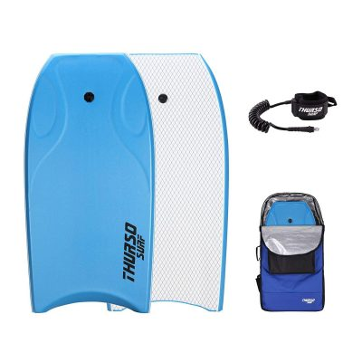 THURSO SURF 42 Inch Lightweight Bodyboard