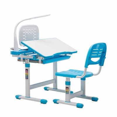 Mecor Kids Desk Chair