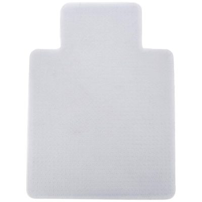 AmazonBasics Carpet Chair Mat