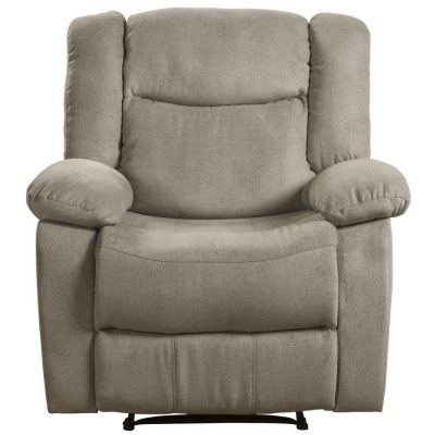 Lifestyle Power Recliner Chair