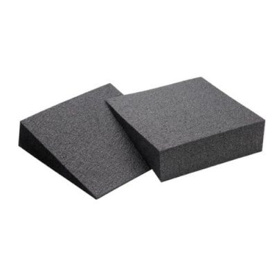 OPTP slant board - One pair