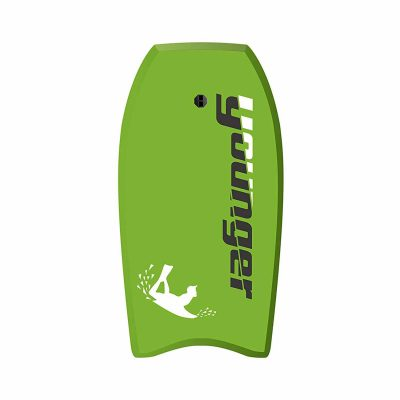 YOUNGER 42 inch Super Bodyboard
