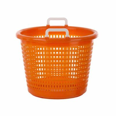 Joy Fish Fishing Basket, 40 lbs