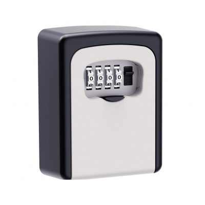 KIPRUN Key Storage Lock Box