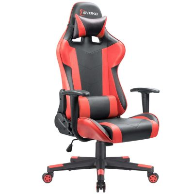 Devoko Ergonomic Racing Style Gaming Chair