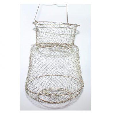 Kathy Store Inc. Floating Fish Basket
