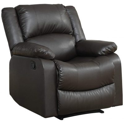 Relax a Lounger Warren Reclining Chair
