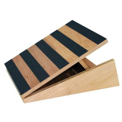 RiversEdge product slant board