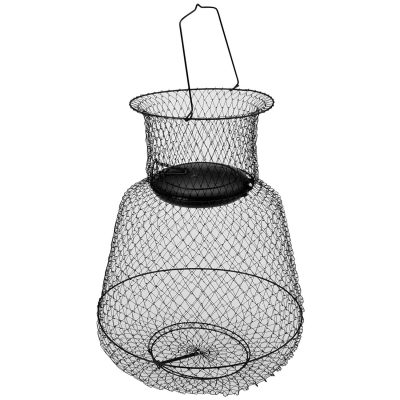 Berkley Floating Wire Fish Basket