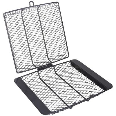 Char-Broil Non-Stick Vegetable Grill-Basket