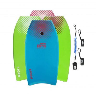 BPS STORM Body Board