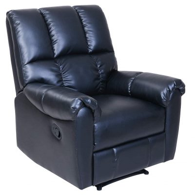 BarcaLounger Relax and Restore Recliner Chair