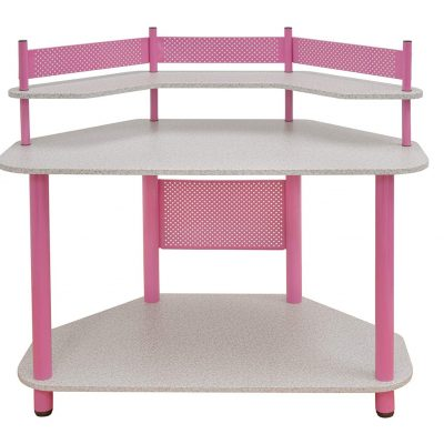 Calico Designs 55122 Study Corner Kids Desks