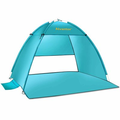 Alvantor Beach Tent