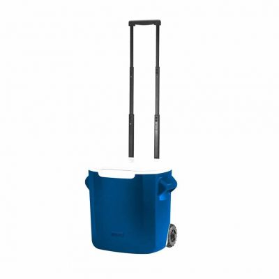 Coleman 16 Quart Personal Wheeled Cooler