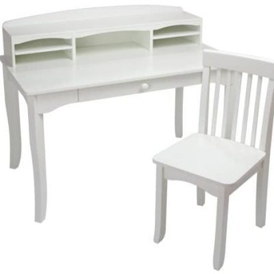 KidKraft Large Avalon Desk