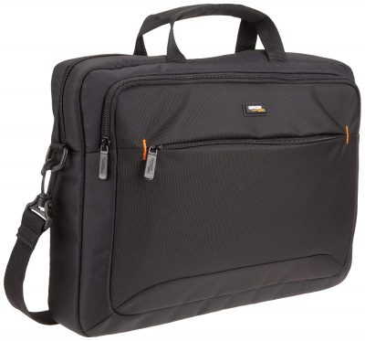 AmazonBasics Laptop Bag