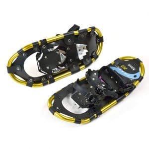 Chinook Trekker Snow Shoes