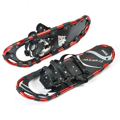 Chinook Trekker Snow Shoes