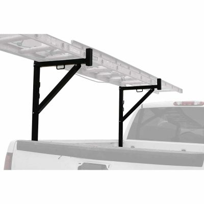MaxxHaul 70233 Heavy Duty Ladder Rack