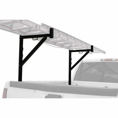 MaxxHaul 70233 Heavy Duty Ladder Rack