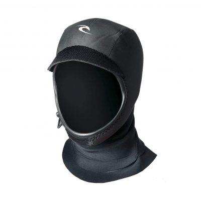 Rip Curl Flashbomb 3mm Hood