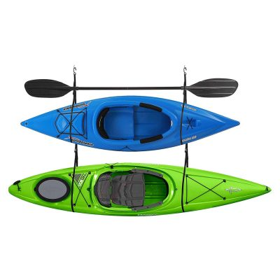 The RAD Sportz Kayak Storage Strap
