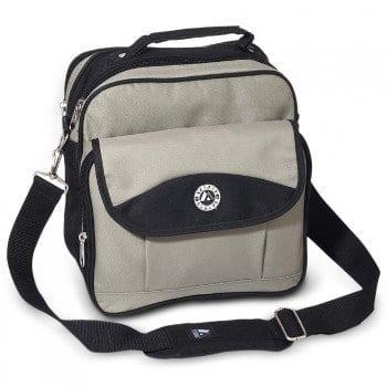 ToteBagFactory Utility Bag