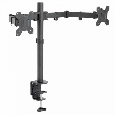 VIVO Heavy Duty Mount Stand (STAND-V002)
