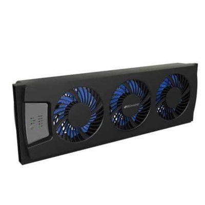 Bionaire BWF0522E-BU Window Fan