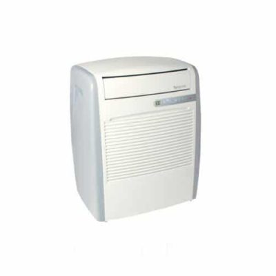EdgeStar Portable Air Conditioner with Dehumidifier, AP8000W