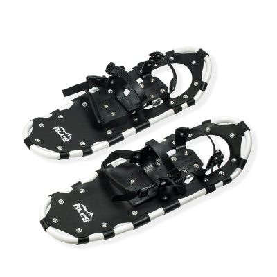 ALPS All Terrain Snow Shoes for Men Women