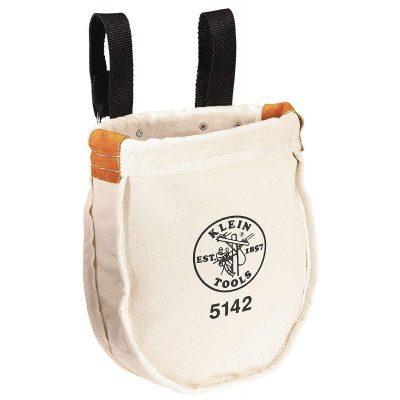 Klein Tools 5142P Utility Bag