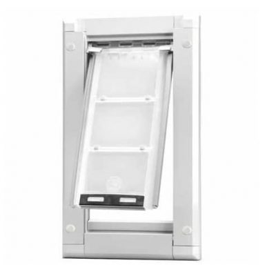 Endura Door Mount Pet Door
