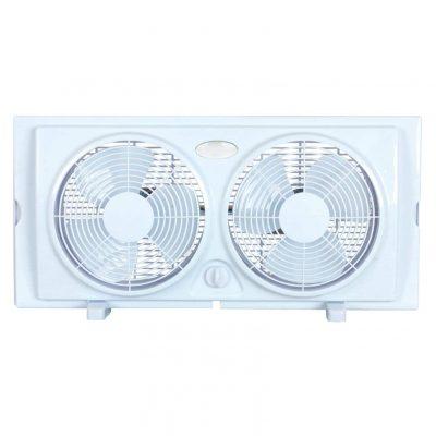 Optimus F-5280 Window Fan