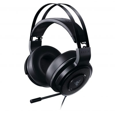 Razer Thresher Tournament Edition - Gaming Headset