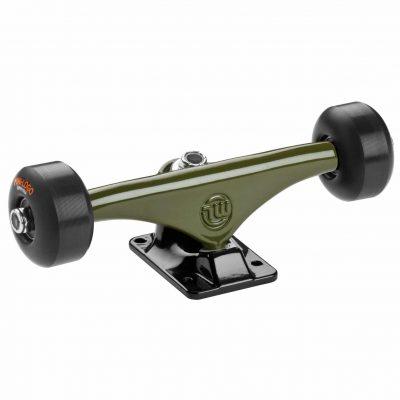 Skate One Skateboard Truck