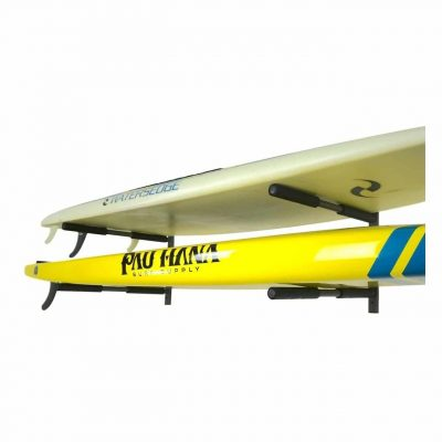 StoreYour Board Kayak Rack