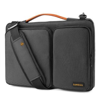Tomtoc Laptop Bag