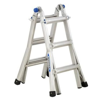 Werner MT-13 Multi Ladder