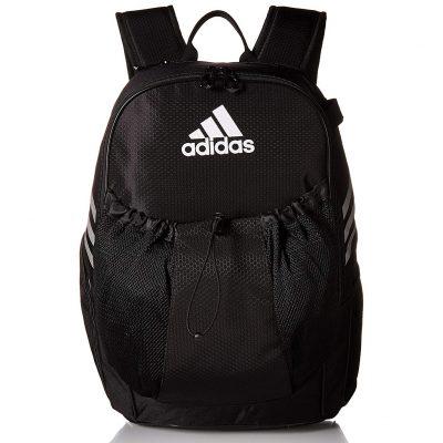 Adidas Utility Bag