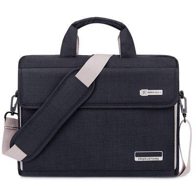 Brinch Laptop Bag