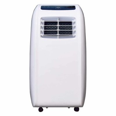CCH Portable Air Conditioner, YPLA-08C