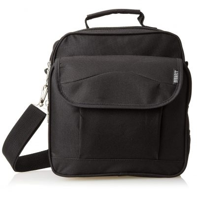 Everest Deluxe Utility Bag