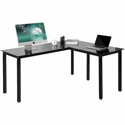 Top 10 Best Computer Corner Desks In 2019 Reviews Buyer
