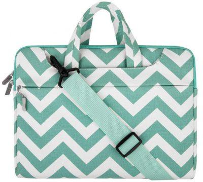 Mosiso Laptop Bag