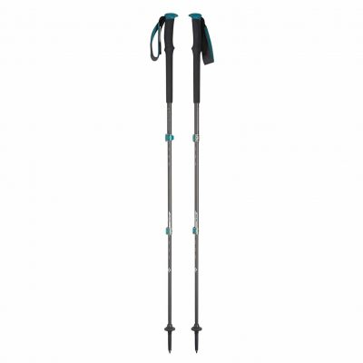 Black-Diamond Alpine-Carbon Trail Pro Trekking Pole Women39's
