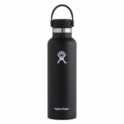 Hydro Flask Double Wall Bottle