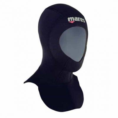 Mares 5mm Flexa Hood