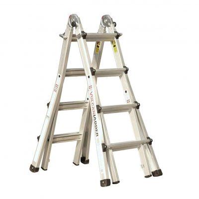 Vulcan Multi Ladder